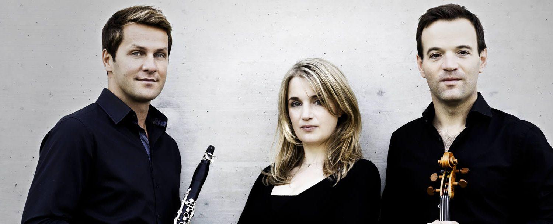 Sellheim-Kuti-Trio